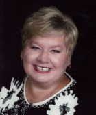 Jane E. Burdette
