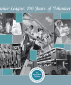 The Junior League: 100 Years of Volunteer Service