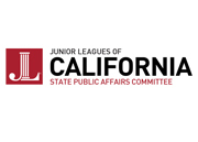 The Junior Leagues of California State Public Affairs Committee (Cal-SPAC)