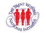 Silent Witness National Initiative logo