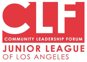 Community Leadership Forum