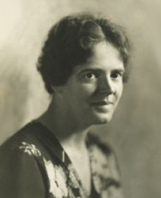 Mrs. Roger S. Sperry