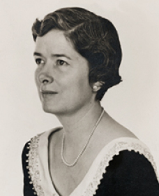 Mrs. Robert L. Foote