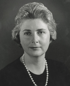 Mrs. David A. Whitman