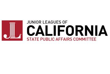 California State Public Affairs Committee (SPAC)