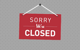 AJLI is no longer accepting orders for the JL Boutique. As AJLI Offices remained closed due to Covid-19, we are unable to fulfill orders.