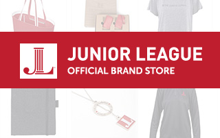 The new JL Brand Store is now open!