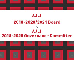 Official Notification of the Slate of Candidates for the Board & Governance Committee